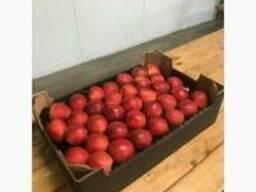 Apples fresh - фото 3