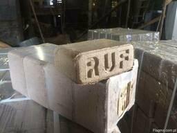 Брикет типа : - Ruf - photo 3