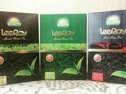 Чай - photo 4