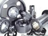 Auto Spare Parts - photo 1