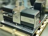 Оборудование для производства Биодизеля завод CTS, 1 т/день (автомат) - фото 4