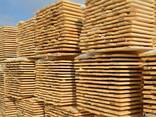 Lumber / Timber from the manufacturer - фото 3