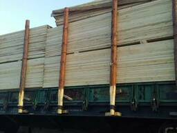 Lumber / Timber from the manufacturer - фото 6