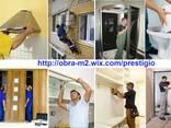 Надаємо послуги по ремонту житлових та комерційних приміщень! - фото 5