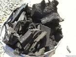 Сharcoal, pini coal - photo 2