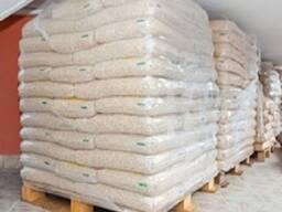 100% Pure Wood pellets for sale worldwide